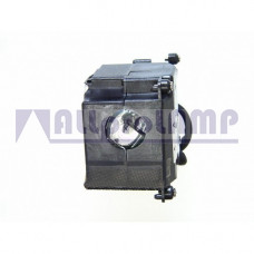 (OEM) Лампа для проектора EIZO IX 421M [28-390 / L129 / LCA3113 / LCA3119 / LMP-M130 / VLT-X30LP / VLT-XD20LP / U3-130]