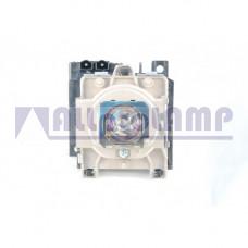 (OEM) Лампа для проектора 151-1043-00