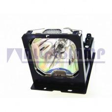 (OEM) Лампа для проектора EIZO IX460P [VLT-X400LP]