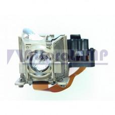 (OEM) Лампа для проектора 28-059