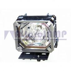 (TM APL) Лампа для проектора 2396B001/BB