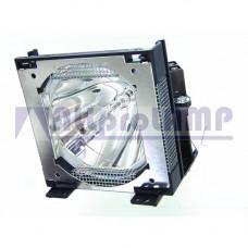 Лампа для проектора TRIUMPH-ADLER DXL 6030 [BQC-XGP10XE/1]