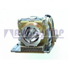 (OEM) Лампа для проектора 10139644