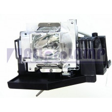 (OEM) Лампа для проектора 3M-SCP720-LAMP