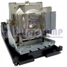 (TM APL) Лампа для проектора DE.5811116885-SOT