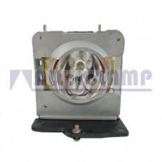 (OEM) Лампа для проектора 1181-3