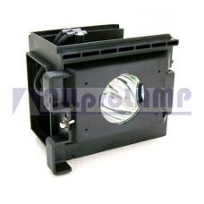 (OEM) Лампа для проектора AKAI PT50DL14 [BP96-00826A/BP96-00823A / BP96-01403A/ BP96-00837A / BP96-00608A]