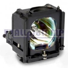 (OEM) Лампа для телевизора  AKAI PT50DL24 [BP96-01472A/BP96-01600A/BP96-01578A]