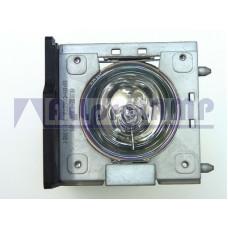 (OEM) Лампа для проектора 1181-4
