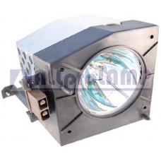 (OEM) Лампа для проектора 23311127