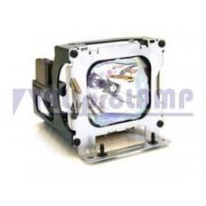 (OEM) Лампа для проектора 456-206