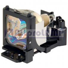 (OEM) Лампа для проектора HUSTEM MVP-P20 [DT00401]