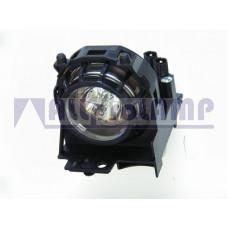 (OEM) Лампа для проектора 3M Lumina X70L [DT00591/PRJ-RLC-011]