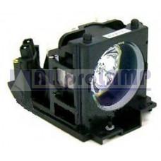 (OEM) Лампа для проектора HUSTEM MVP-320 [DT00691/RLC-003]