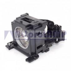 (OEM) Лампа для проектора RLC-017