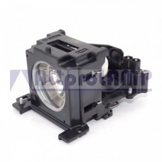 (OEM) Лампа для проектора CPX260LAMP