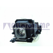 (OEM) Лампа для проектора RLC-027