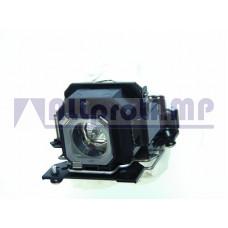 Лампа для проектора RCA HD50LPW166PK [EP1625 / 78-6969-8920-7]