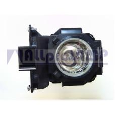 (OEM) Лампа для проектора 003-120483-01