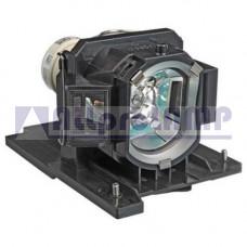 (OEM) Лампа для проектора TEQ TEQ-C6989 [DT01021 / 456-8755J / 456-8954H / CPX2010LAMPW]