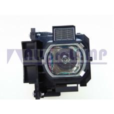 (OEM) Лампа для проектора CPX5021NLAMP