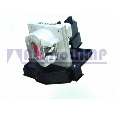 (OEM) Лампа для проектора XEROX DP 820 [RAVEN-930/P1643-0014/EC.J0302.001/SP650Z-930/XD680Z-930/RLC-001]