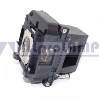 (TM CLM) Лампа для проектора EPSON V11H536020