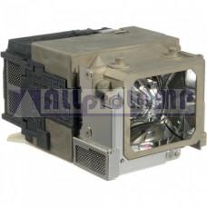 (OEM) Лампа для проектора ELPLP65
