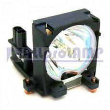 (OEM) Лампа для проектора 1730036