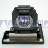 (TM CLM) Лампа для проектора PANASONIC PT-AE4000 [ET-LAE4000]