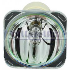 (CB) Лампа для проектора BENQ MP726