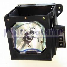 (OEM) Лампа для проектора 50021122