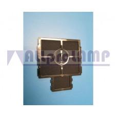 Совместимый воздушный фильтр для проектора VIEWSONIC PJL9371
