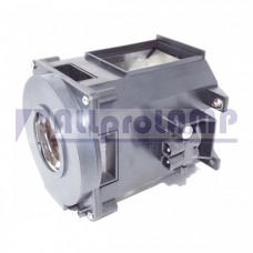(TM APL) Лампа для проектора 60003224