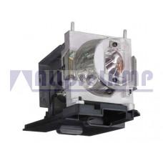 (OEM) Лампа для проектора 100013352