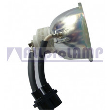 (CB) Лампа для проектора HSCR155H8H