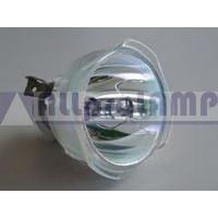 (OB) Лампа для проектора VIVITEK H1060 [5811118154-SVV]