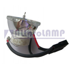 (OB) Лампа для проектора NSHA230PT
