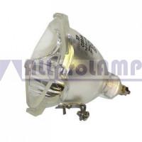 (OB) Лампа для проектора P-VIP 170/1.0 E50