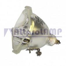 (CB) Лампа для проектора 3797865400-SVK