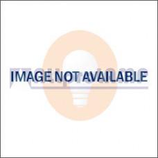 (CB) Ксеноновая лампа OSRAM Sylvania XBO 2000W/HPN OFR  Xenon