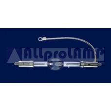 (CB) Ксеноновая лампа OSRAM Sylvania XBO 2000W/H XL OFR  Xenon