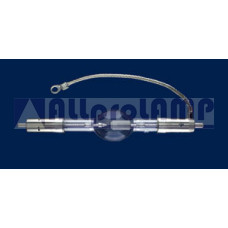(CB) Ксеноновая лампа OSRAM Sylvania XBO 3000W/HS XL OFR  Xenon