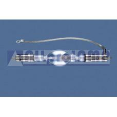 (CB) Ксеноновая лампа OSRAM XBO 4500W/DHP OFR  Xenon