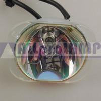 (OB) Лампа для проектора VT85LP
