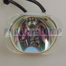 (CB) Лампа для проектора BP47-00004A