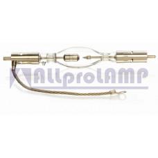 (CB) Ксеноновая лампа Philips Helios LTIX-3000W HEHS Xenon