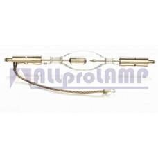 (CB) Ксеноновая лампа Philips Helios LTIX-4200W HEH Xenon