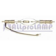 (CB) Ксеноновая лампа Philips Helios LTIX-4202W HEHS Xenon