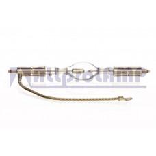 (CB) Ксеноновая лампа Philips LTIX-2000W H Xenon